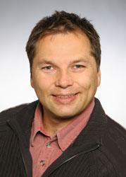 Reinhold Dietsch